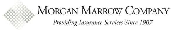 Morgan Marrow Company logo